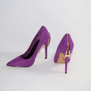SCENE High Heels shoes